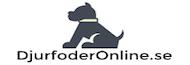 Djurfoder Online